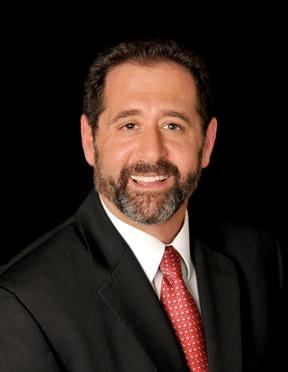 Stuart Taub